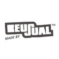 beusual