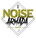 Noise Armada Design
