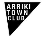 ArrikiTown Club