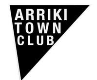 ARRIKITOWN CLUB<br />