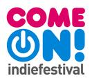 COME ON! indiefestival