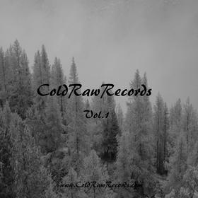 COLD RAW RECORDS VOL. 1