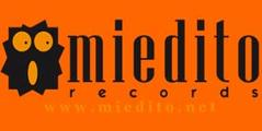 Miedito Records