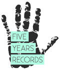 Five Years Records