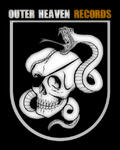 OUTER HEAVEN RECORDS