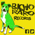 Bicho Raro Records