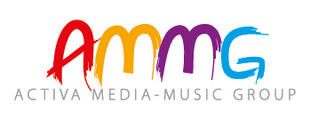 Activa Media Music Group - AMMG