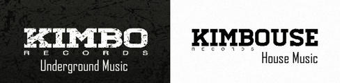 Kimbo Records