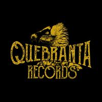 Quebranta Records