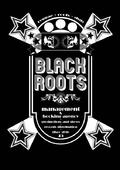 Black Roots Management