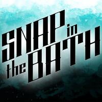 Snap in the Bath | Presentación - Musikaze com