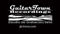 Guitar Town Recordings