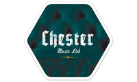 Chester Music Lab