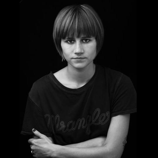 Cora Novoa_NRFmagazine