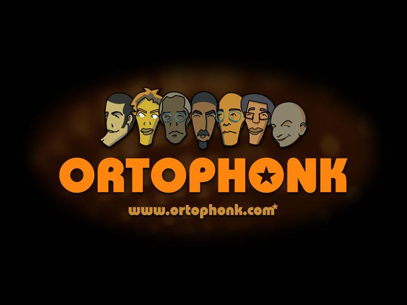 ortophonk