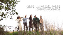 Gentle Music Men